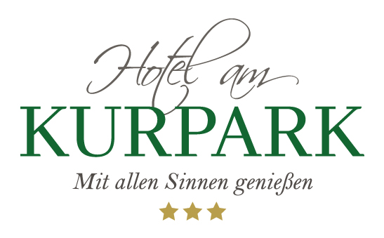 Hotel am Kurpark Logo
